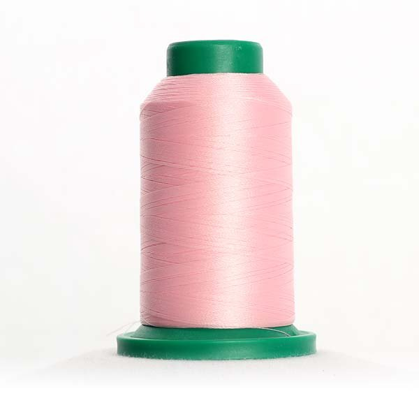 Isacord 1000m Polyester - Carnation (2363)