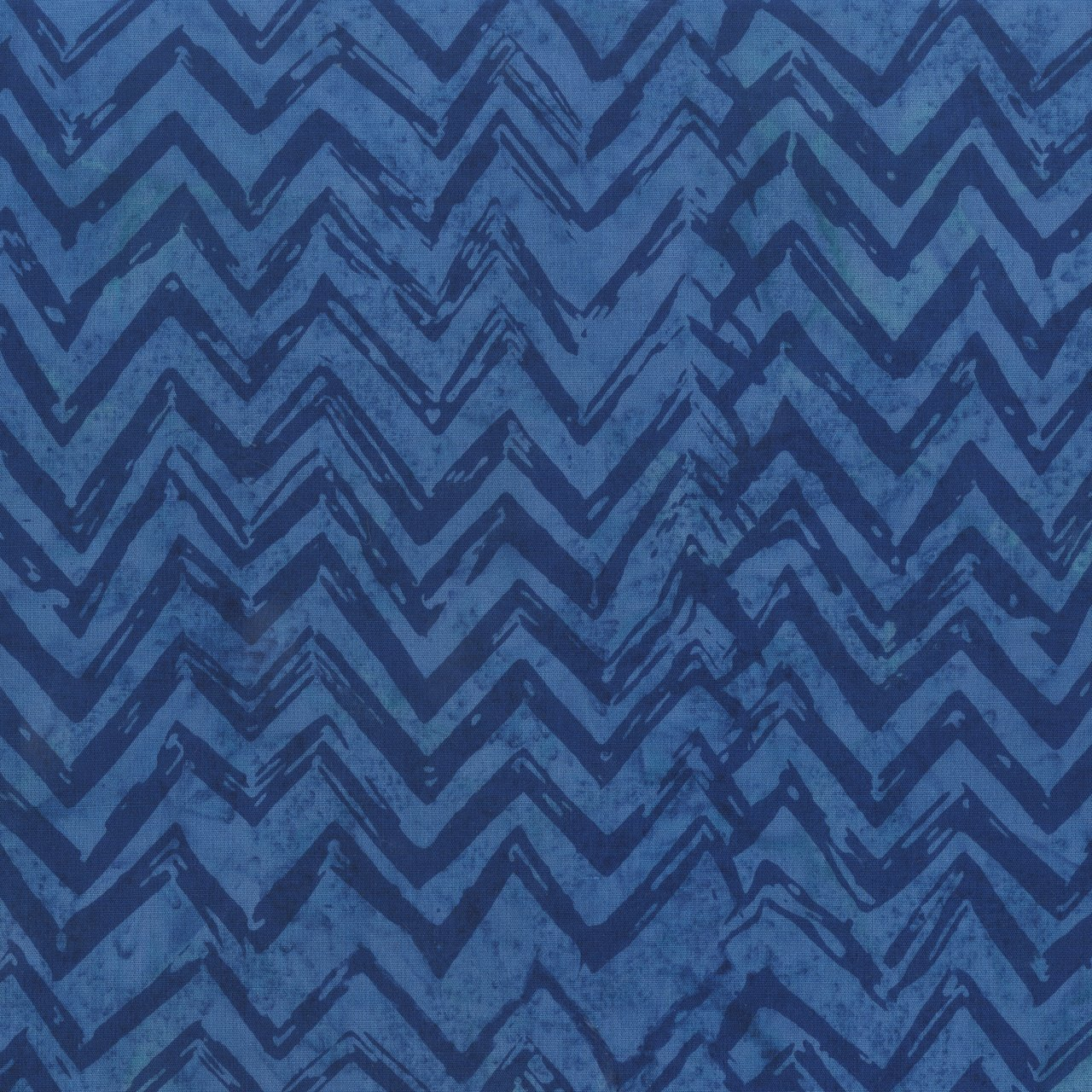 Anthology Batik Print - Chevron 239Q-9