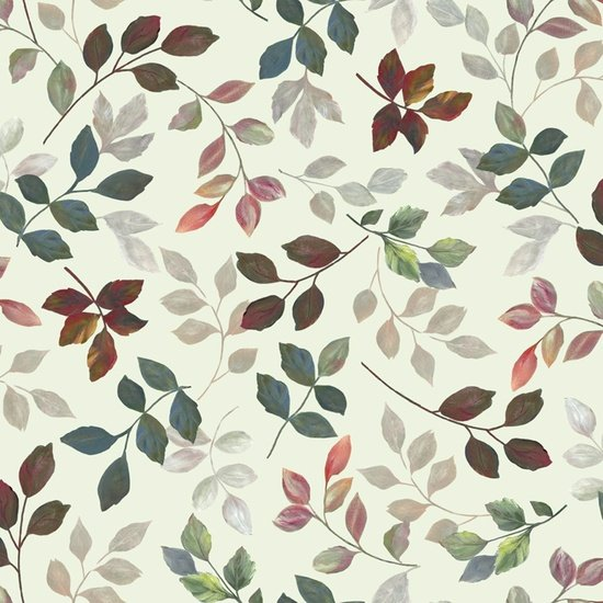 Rosewater by Quilting Treasures
