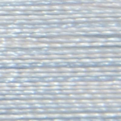 Isacord 1000m Polyester Variegated - Baby Boy (9506)