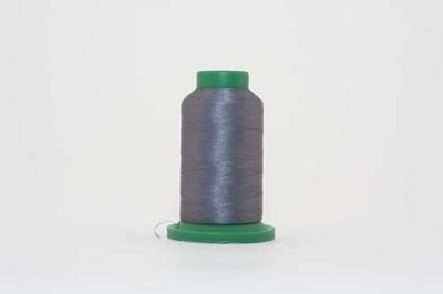 Isacord 1000m Polyester - Leadville (0112)