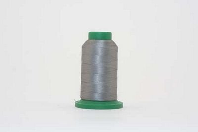 Isacord 1000m Polyester - Dolphin (0152)