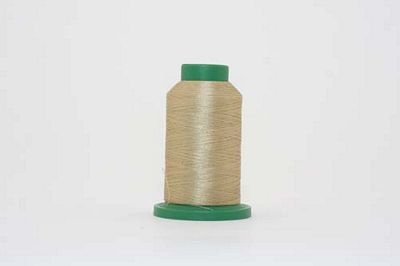 Isacord 1000m Polyester - Barewood (0643)