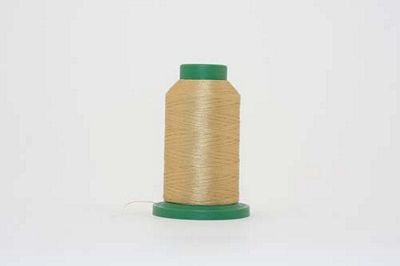Isacord 1000m Polyester - Applesauce (0731)