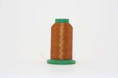 Isacord 1000m Polyester - Honey (0931)