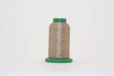 Isacord 1000m Polyester - Caramel Cream (1123)