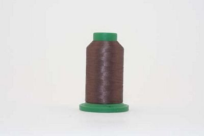 Isacord 1000m Polyester - Espresso (1565)