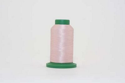 Isacord 1000m Polyester - Shell (1860)