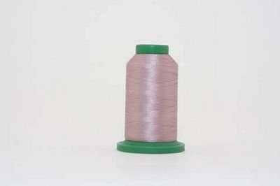 Isacord 1000m Polyester - Teaberry (2051)