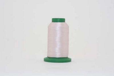 Isacord 1000m Polyester - Chiffon (2170)