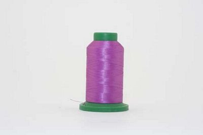Isacord 1000m Polyester - Roseate (2510)