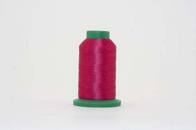 Isacord 1000m Polyester - Fuchsia (2521)