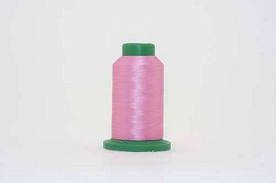 Isacord 1000m Polyester - Rose (2530)