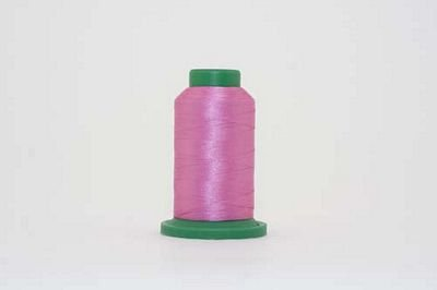 Isacord 1000m Polyester - Pretty in Pink (2532)