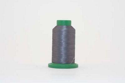 Isacord 1000m Polyester - Titanium (2564)