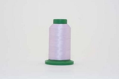 Isacord 1000m Polyester - Aura (2655)