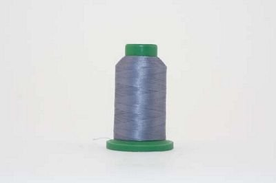 Isacord 1000m Polyester - Steel (2674)