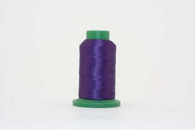 Isacord 1000m Polyester - Grape Jelly (2702)