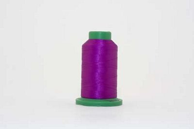 Isacord 1000m Polyester - Purple Passion (2704)