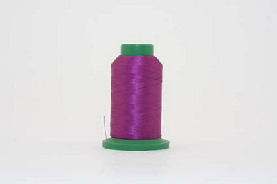 Isacord 1000m Polyester - Peony (2723)