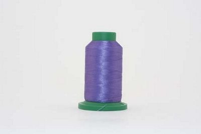 Isacord 1000m Polyester - Purple (2920)