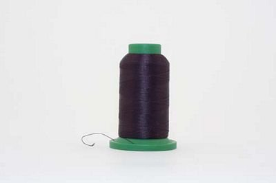 Isacord 1000m Polyester - Scrumptious Plum (2944)