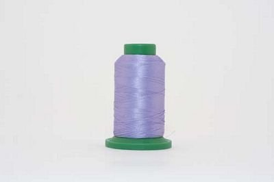 Isacord 1000m Polyester - Amethyst (3030)
