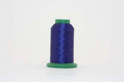 Isacord 1000m Polyester - Dark Ink (3110)