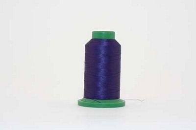 Isacord 1000m Polyester - Purple Twist (3114)