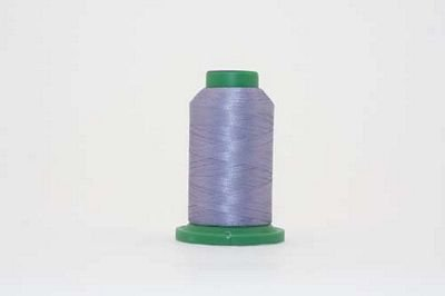 Isacord 1000m Polyester - Haze (3251)