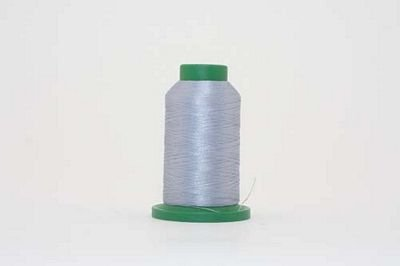 Isacord 1000m Polyester - Summer Grey (3572)