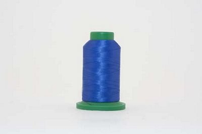 Isacord 1000m Polyester - Starlight Blue (3612)