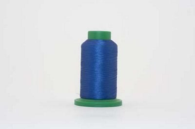 Isacord 1000m Polyester - Imperial Blue (3622)