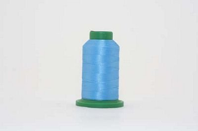 Isacord 1000m Polyester - Chicory (3920)
