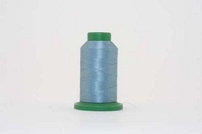 Isacord 1000m Polyester - Rough Sea (4332)