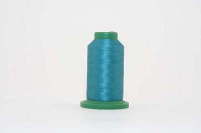Isacord 1000m Polyester - Aqua Velva (4410)