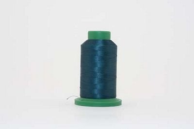 Isacord 1000m Polyester - Spruce (4515)