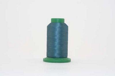 Isacord 1000m Polyester - Amazon (4643)
