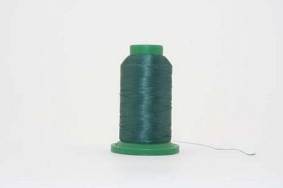 Isacord 1000m Polyester - Field Green (5233)