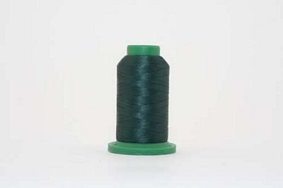 Isacord 1000m Polyester - Swamp (5335)