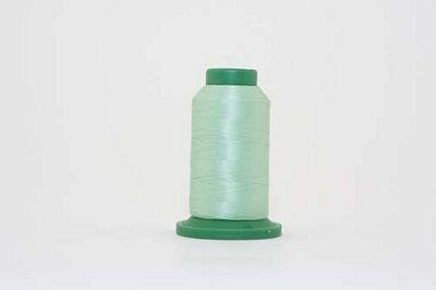 Isacord 1000m Polyester - Basic Seafoam (5450)