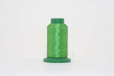 Isacord 1000m Polyester - Emerald (5510)