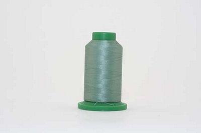 Isacord 1000m Polyester - Garden Moss (5542)