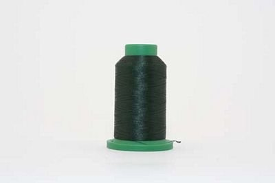 Isacord 1000m Polyester - Enchanting Forest (5565)