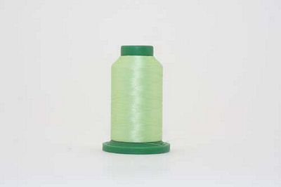 Isacord 1000m Polyester - Mint (5740)
