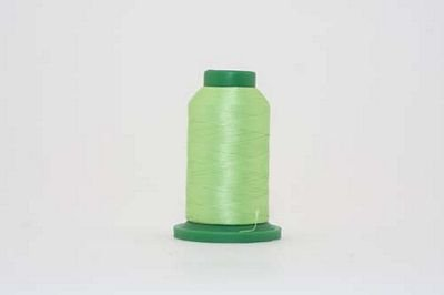Isacord 1000m Polyester - Chartreuse (5830)