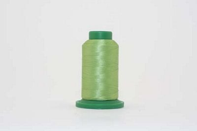Isacord 1000m Polyester - Celery (5832)