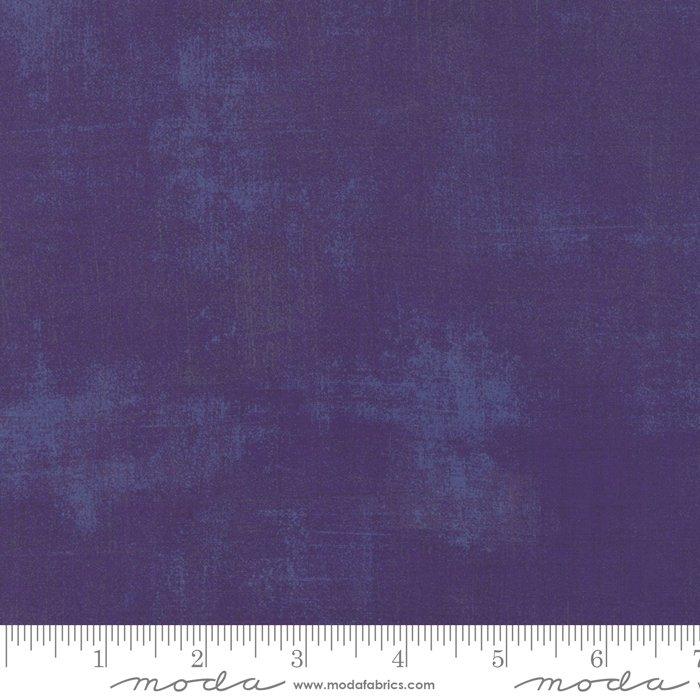 Grunge 30150-295 Purple