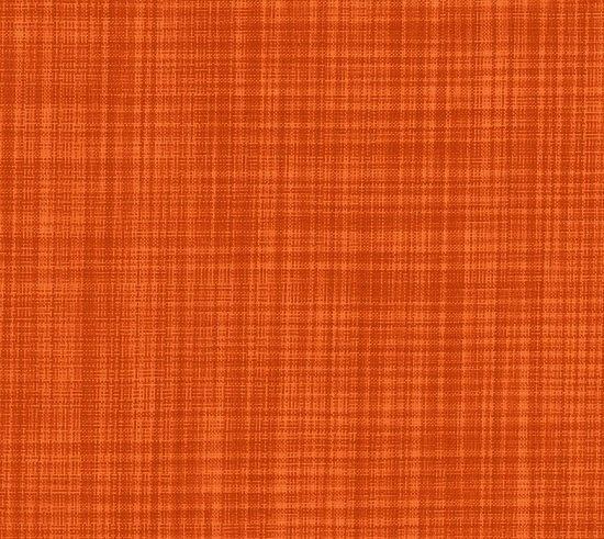 Brushstrokes 3051-43