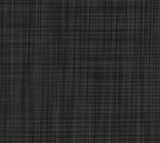 Brushstrokes 3051-91
